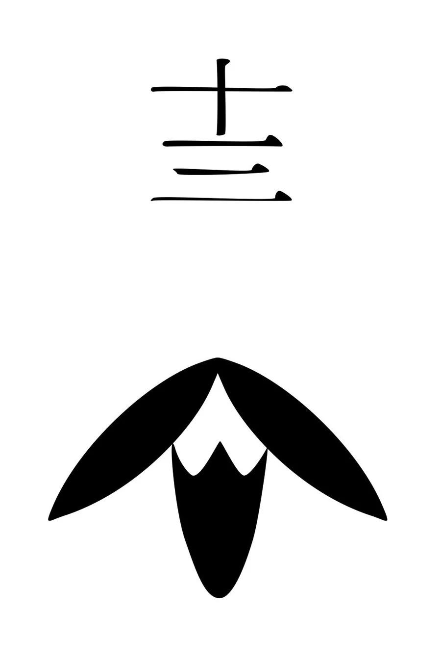 Thirteenth Division   Bleach Wiki   FANDOM powered by Wikia