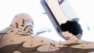 294Yamamoto kills