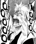 392Hitsugaya screams