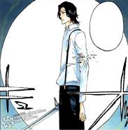Tsukishima is healing