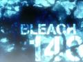 120px-Bleach 140