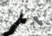 Ep259Hanataro e Hisagomaru saltam