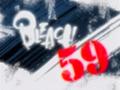 120px-Bleach 59