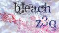 Ep239TitleCard