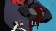 293Komamura is injured