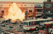 LARenjiCreatesExplosion
