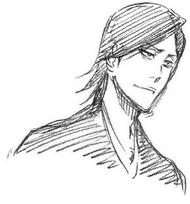 -107Seinosuke sketch