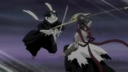 637px-Byakuya & Koga Kuchiki Battle-1-
