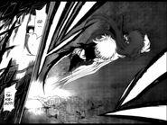 Ichigo zabiera Aizena zdala od przyjaciół