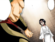115Rukia recognizes