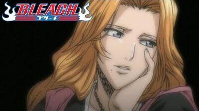 Bleach - Ending 7 Hanabi