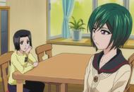 E330 Karin and Nozomi