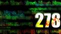 Ep278TitleCard