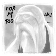 Volume 30 Intro Image