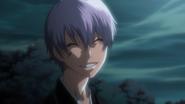 Young Ichimaru