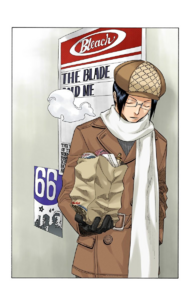 66Cover