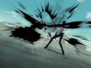 Ep353 Ichigo i Shukoro walczą