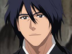 Episode315Masayoshi