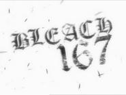 290px-Bleach 167