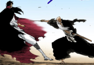 507Yamamoto attacks