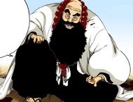 611Ichibei is resurrected