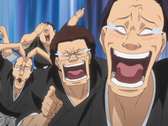 Ep29ShinigamiApproveDeath
