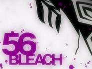 290px-Bleach 56