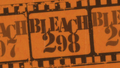 Ep298TitleCard