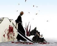 99Renji collapses