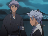 Episode105IsaneHitsugaya