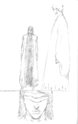 Kaname avenger