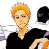 Profilowe Ichigo