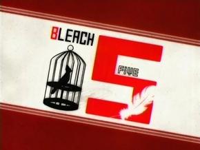 521px-Bleach 5