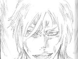 Bleach: Can't Fear Your Own World/Bleach: Can't Fear Your Own World III