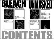Unmaskedcontents