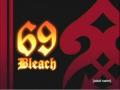 120px-Bleach 69