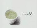 120px-Bleach 88