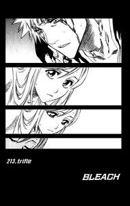 213. drobiazg
