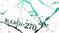 Ep270TitleCard