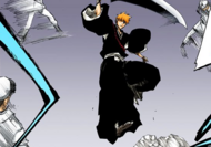 489Ichigo is surrounded
