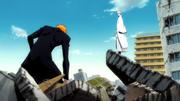 O301 Ichigo rozczarowuje Ichimaru