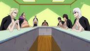 Odc169 Stowarzyszenie Mężczyzn Shinigami
