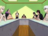 Stowarzyszenie Mężczyzn Shinigami