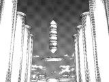 Pałac Króla Dusz