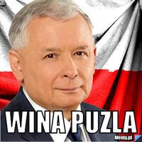 Wina Puzla