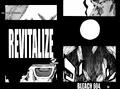 Thumbnail for version as of 15:47, November 6, 2014