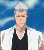 Kensei nuevo perfil