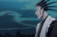 244Kenpachi says he will never quit