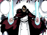 603Yhwach revives