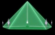 Ep247PyramidBarrier